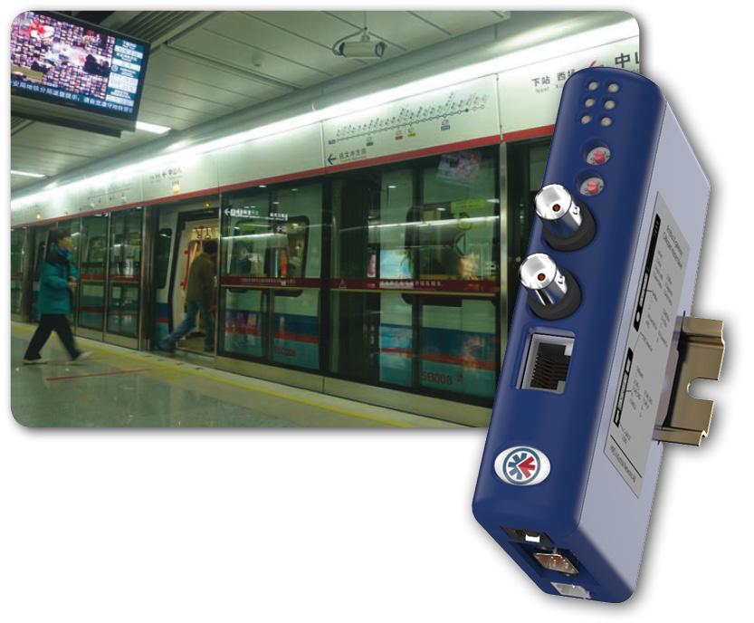 Guangzhou-metro