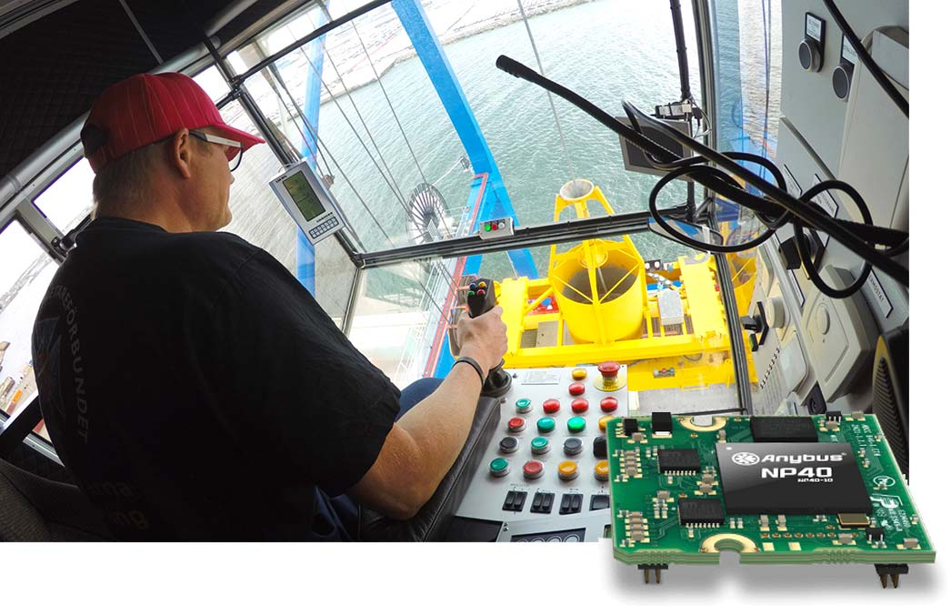 klab-joystick-with-anybus-compactcom-b40-profinet