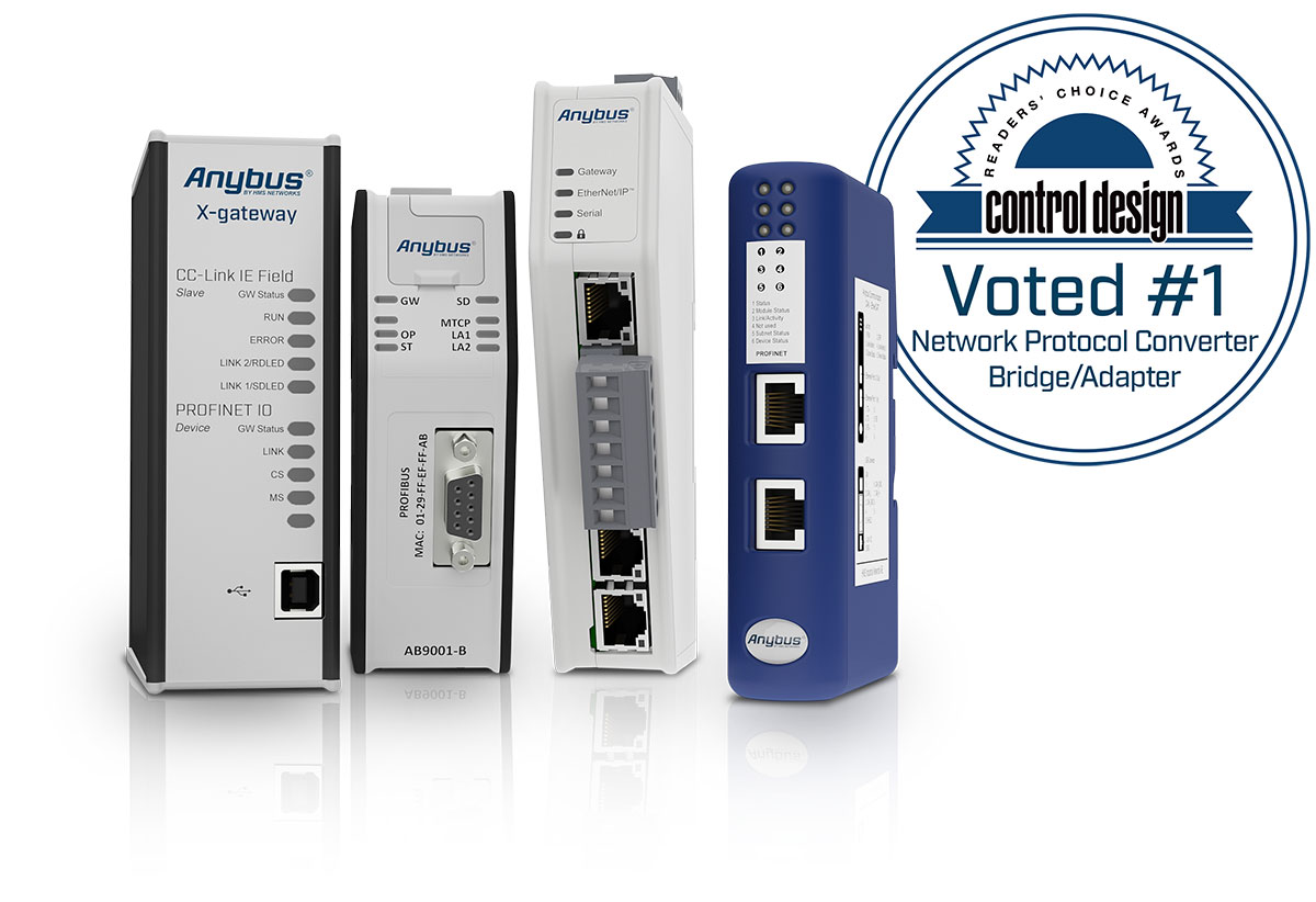 Anybus-gateways-the-number-1-choice-for-protocol-conversion