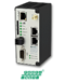 anybus-sg-gateway-with-profinet-interface-min