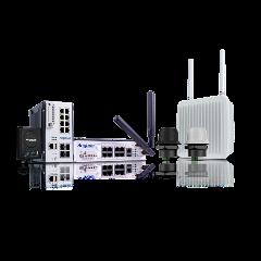 anybus-wireless-family-image_web
