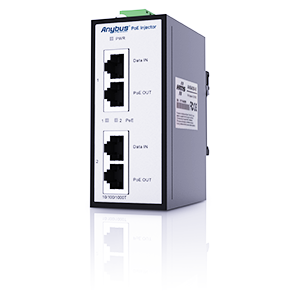 anybus-wireless-poe-injector-12-57voc-300x300