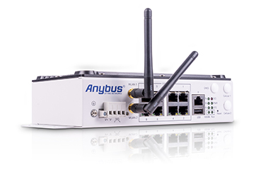 anybus-wireless-router-wlan-369