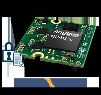 b40-ethernet-ip-secure