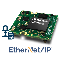 b40-ethernet-ip-secure