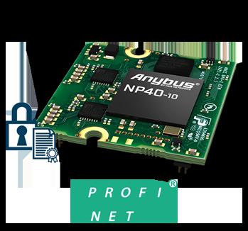b40-profinet-secure
