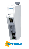 communicator-modbus-tcp