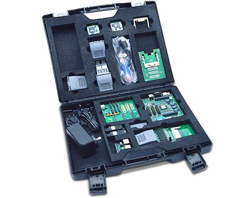compactcom-starterkit