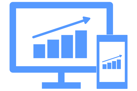 Data-Analytics-in-the-connected-warehouse