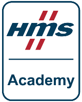 HMS Academy