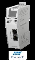Linking-Device-HMS-EN2PBR-2 (1)