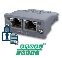 m40-profinet-secure