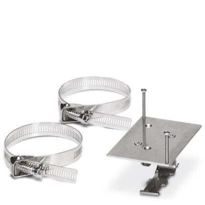 Swivel mount kit
