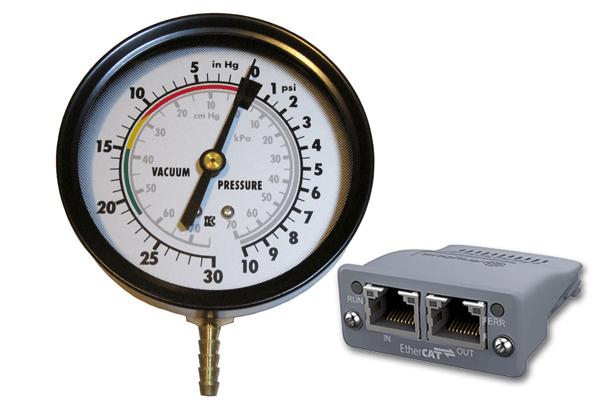 vacuum-pressure-gauge-ethercat (1)