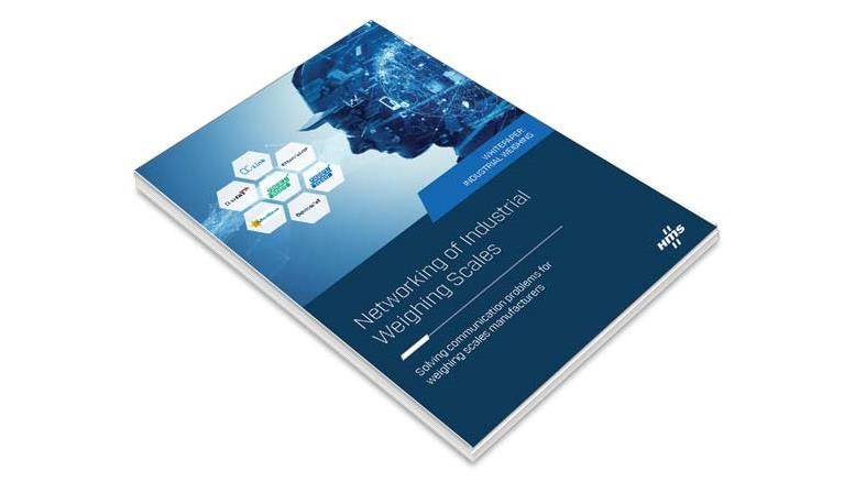Whitepaper---Networking-industrial-weiging-scales