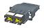abcc-fo-module
