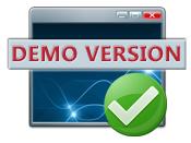 acm-license-demo