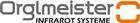 Orgimeister-logo