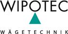 Wipotec-Logo