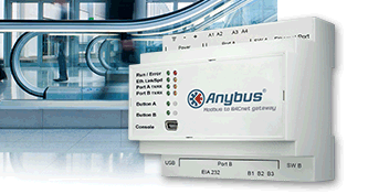 building-automation-sample-2