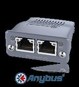 compactcom-profinet-ip