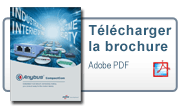 Telechargement-brochures