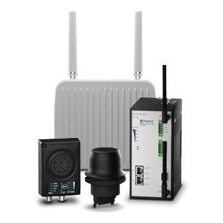 wireless-range-550-325