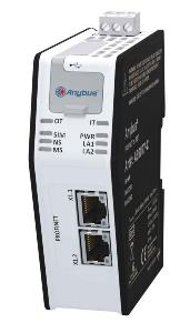 net-prt-product-pic