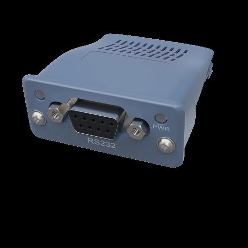 CompactCom M30 RS-232