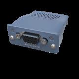 CompactCom M30 RS485/422