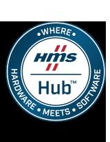 hms-hub-image-big-logo-160x206