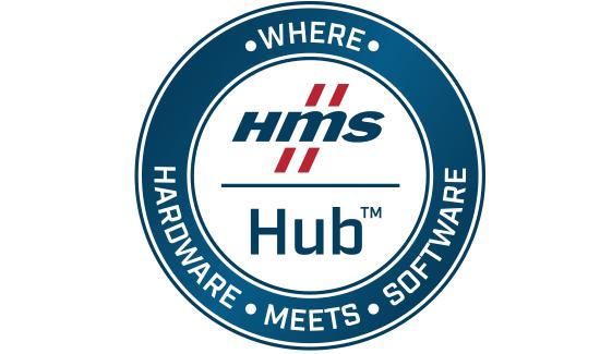 anybus-edge-hub-test-image