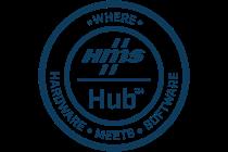 HMS Hub