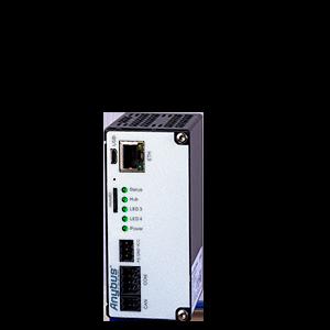 abe04001-anybus-edge-gateway-100