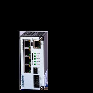 abe04005-anybus-edge-gateway-140