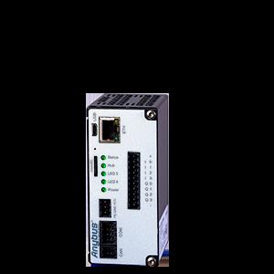 abe04008-anybus-edge-gateway-100-dio8