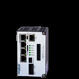 abe04011-anybus-edge-gateway-140-dio8
