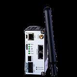 abe04021-anybus-edge-gateway-100-eip-umts