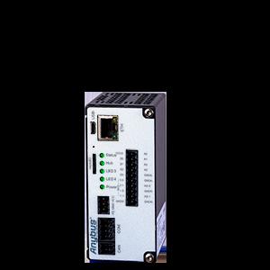 abe04026-anybus-edge-gateway-100-mio12