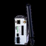 abe04027-anybus-edge-gateway-100-mio12-umts