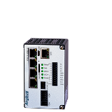 abe04029-anybus-edge-gateway-140-mio12