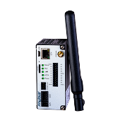 abe04033-anybus-edge-gateway-100-mio16-umts