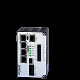 abe04035-anybus-edge-gateway-140-mio16