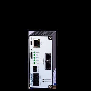 abe04050-anybus-edge-gateway-100-pn