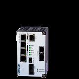 abe04053-anybus-edge-gateway-140-pn
