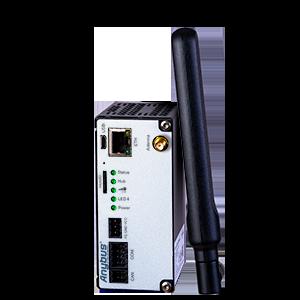 ABE4117 Anybus Edge Gateway LTE