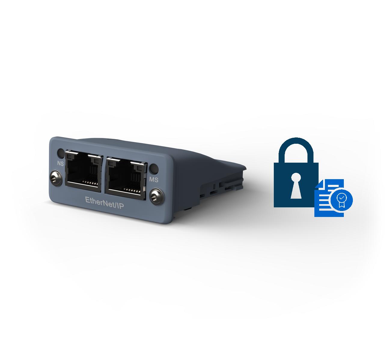 abcc-security-platform-illustration