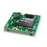 anybus-compactcom-b30-canopen