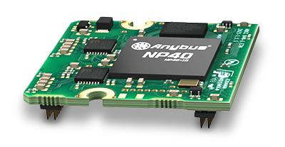 Anybus-CompactCom-B40-Brick