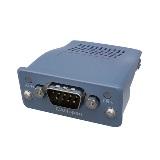 Anybus CompactCom M30 CANopen